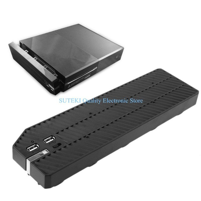 ARVEL USB DOCK WINDOWS 8 X64 DRIVER