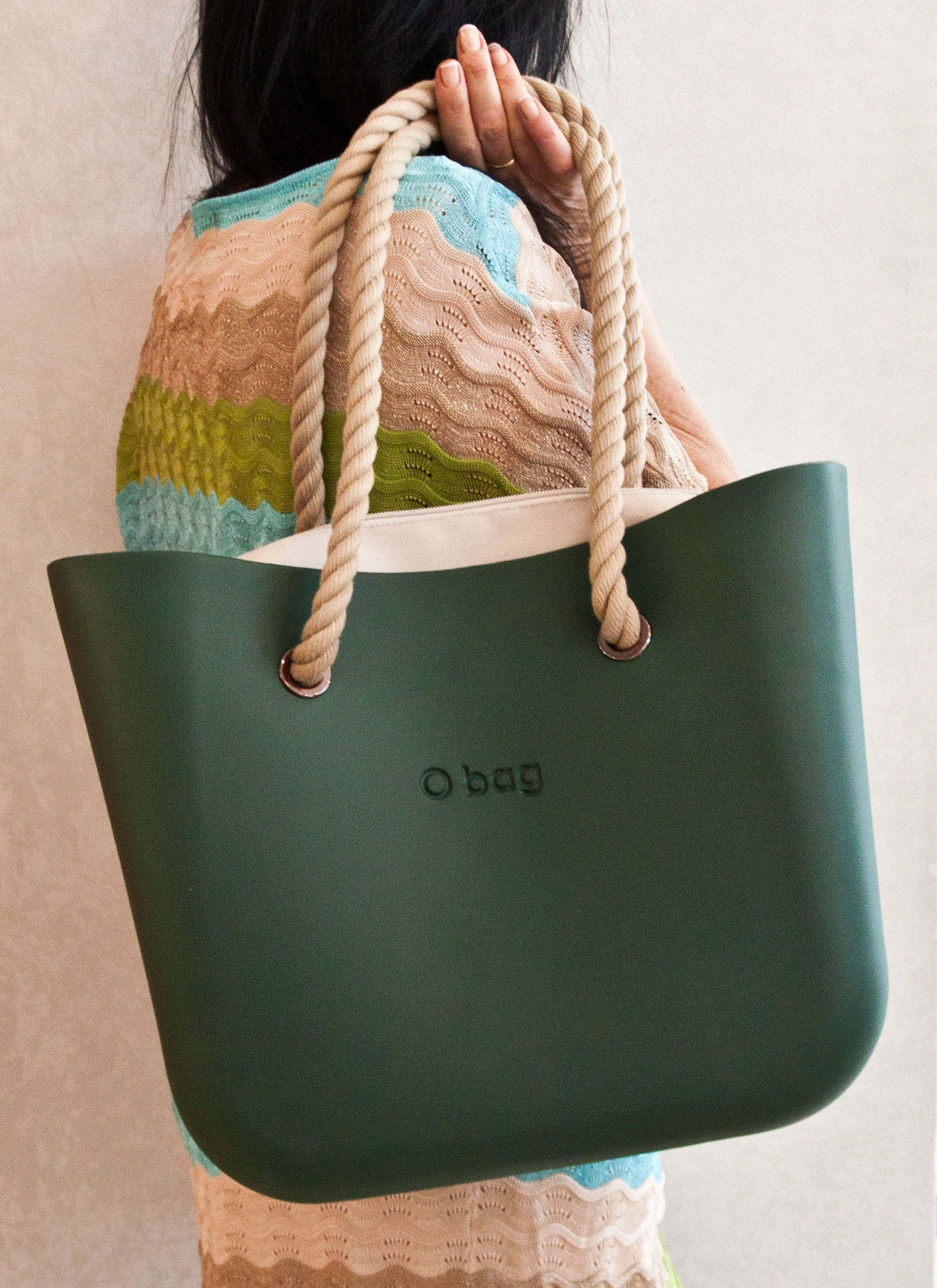 0 Bag Http Www Fullspot It Borse 2 Scocca Scocca O Bag Grigio Scuro Wishlist Pinterest