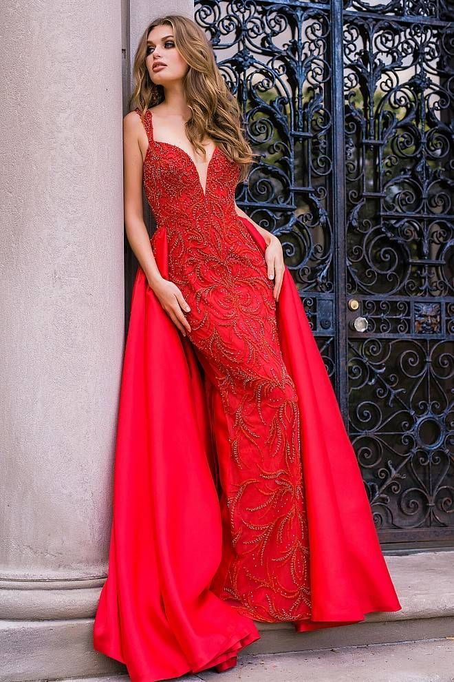 026f51db7ab 3 Valentine s Dresses You Need Right Now