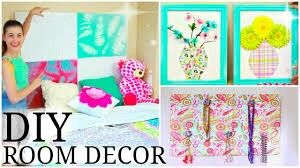 pin by briana on diy room playbook pinterest