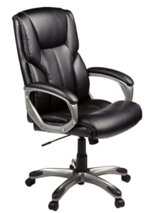 Pin On 10 Best Office Chair Under 100