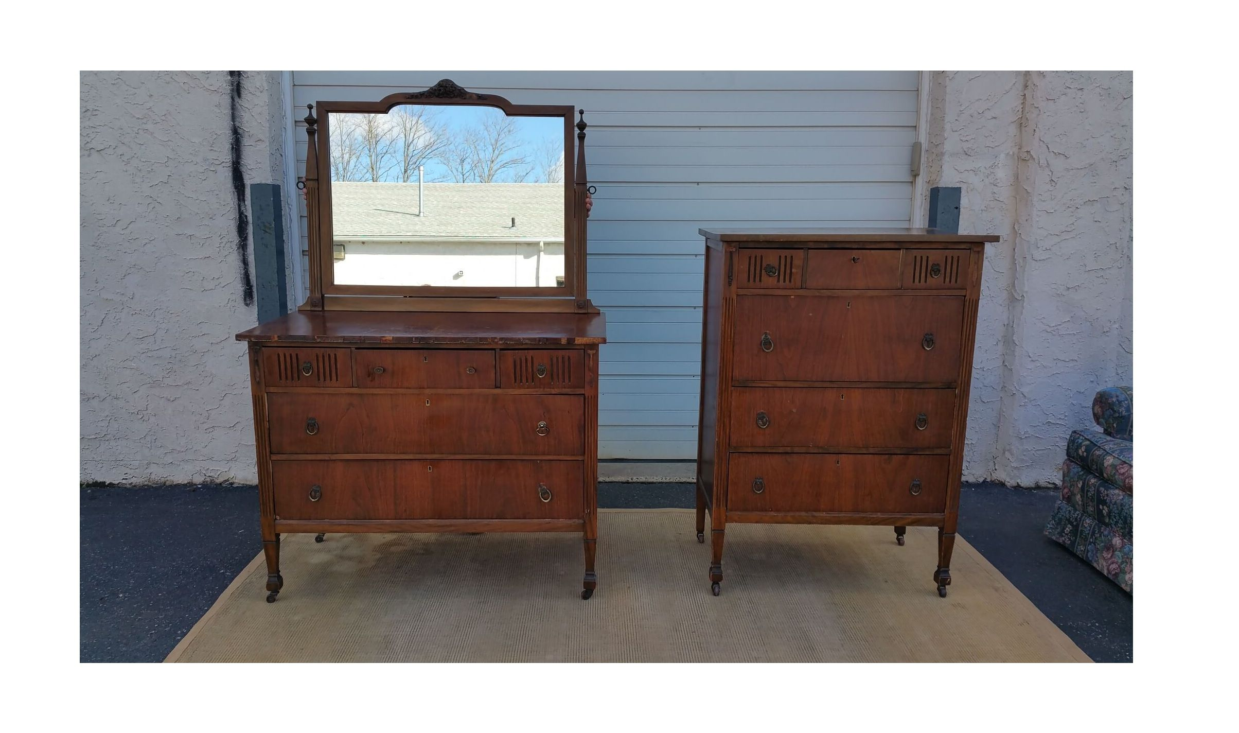 75+ Second Hand Bedroom Sets For Sale Best Free