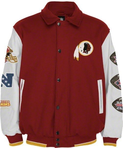 Pin On Washington Redskins Collectibles