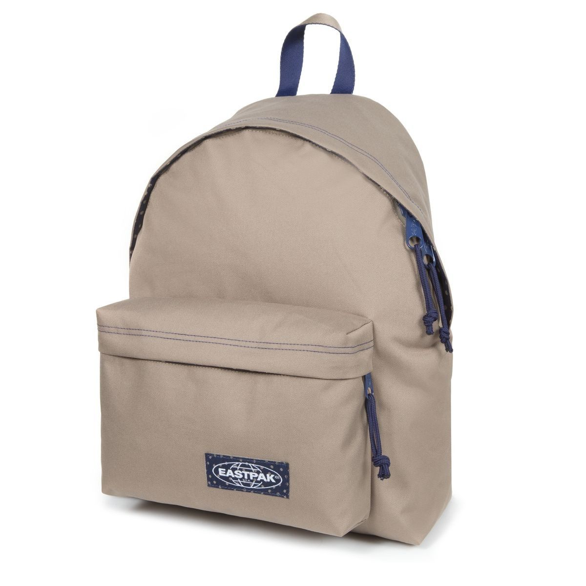Sac à dos V015367>Synthétique AUTHENTIC PADDED PAK'R | Sac a