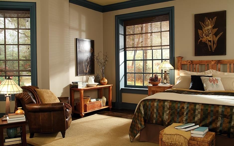 behr harvest home interior house colors best bedroom on home depot behr paint colors id=56540