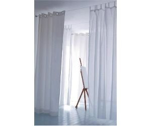 dignitet curtain wire from ikea