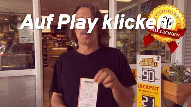 Lottoknacker.Net