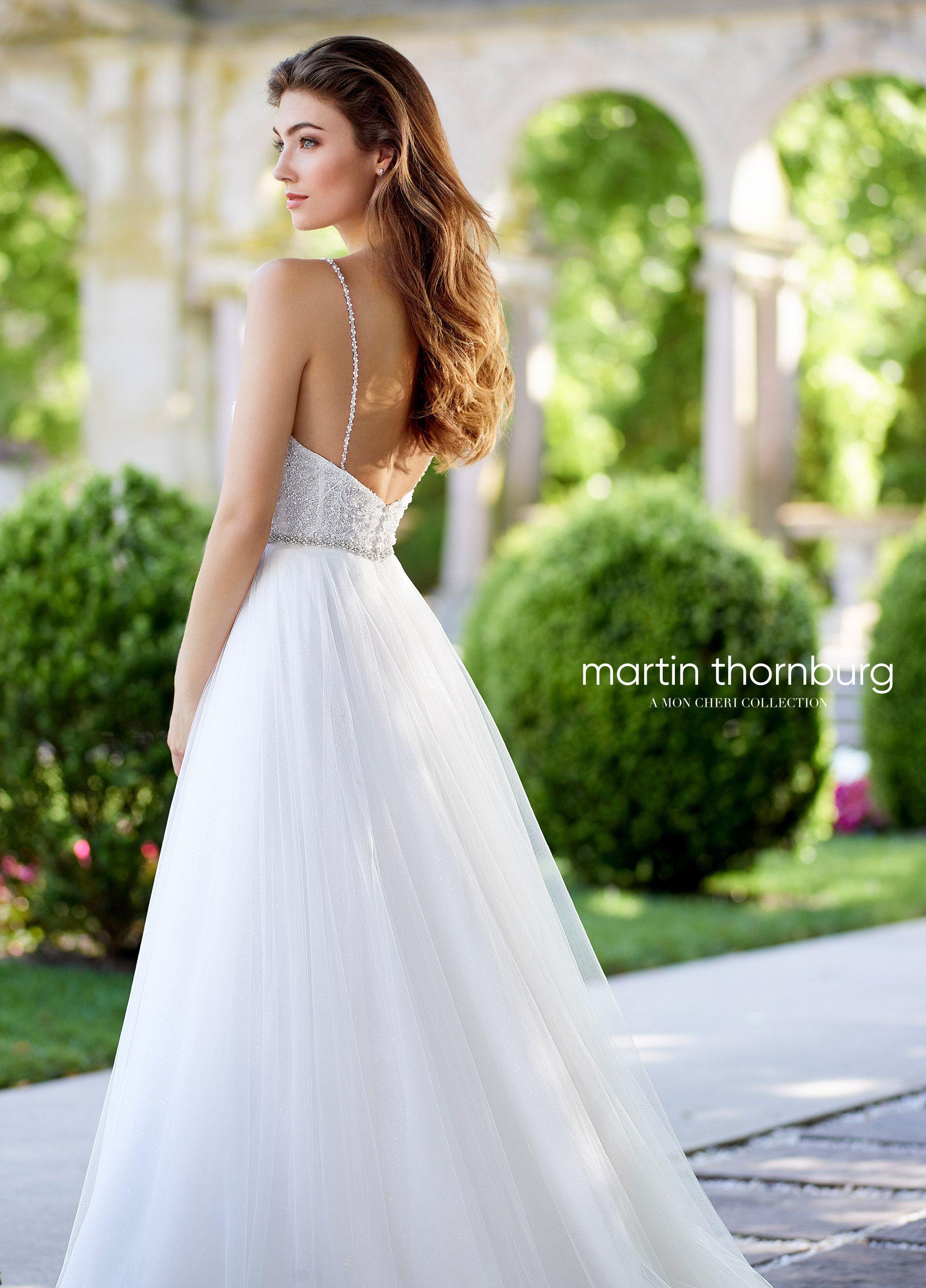 Back out wedding dresses  Back By Popular Demand
