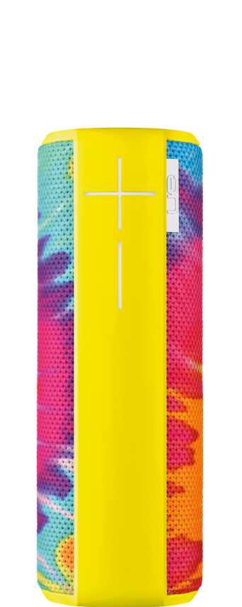 Open-Minded Ultimate Ears Megaboom Boom2 Portable Speaker Bluetooth Wireless Waterproof Consumer Electronics