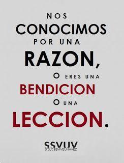 Frases Amor Y Amistad 2 Frases Pinterest Frases Amor