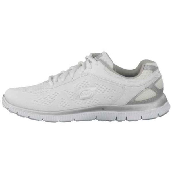 Tennis shoes, Shoes, Sneakers nike