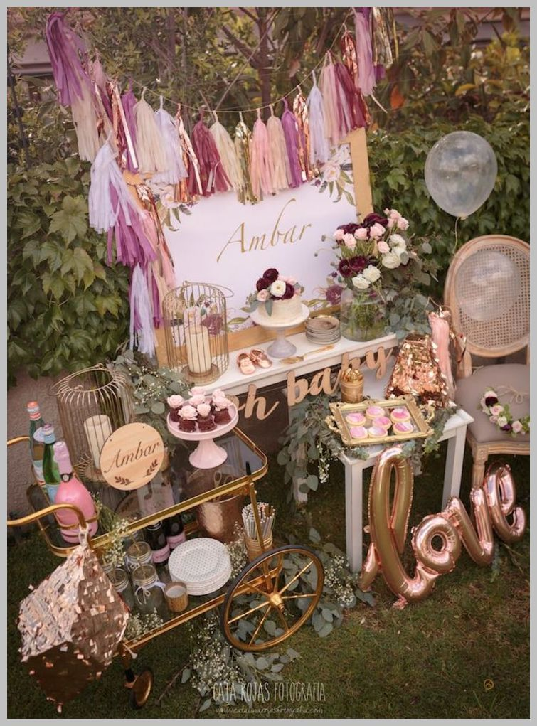 wedding shower game ideas pinterest%0A  Baby Shower Ideas  Organize Baby Shower Games For A Friend     More