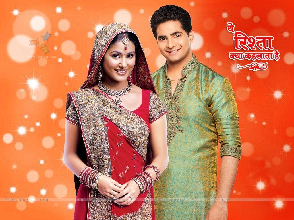 Yeh Rishta Kya Kehlata Hai 4 February 2015 Full Episode Dailymotion Today Episode Indian Drama Episode