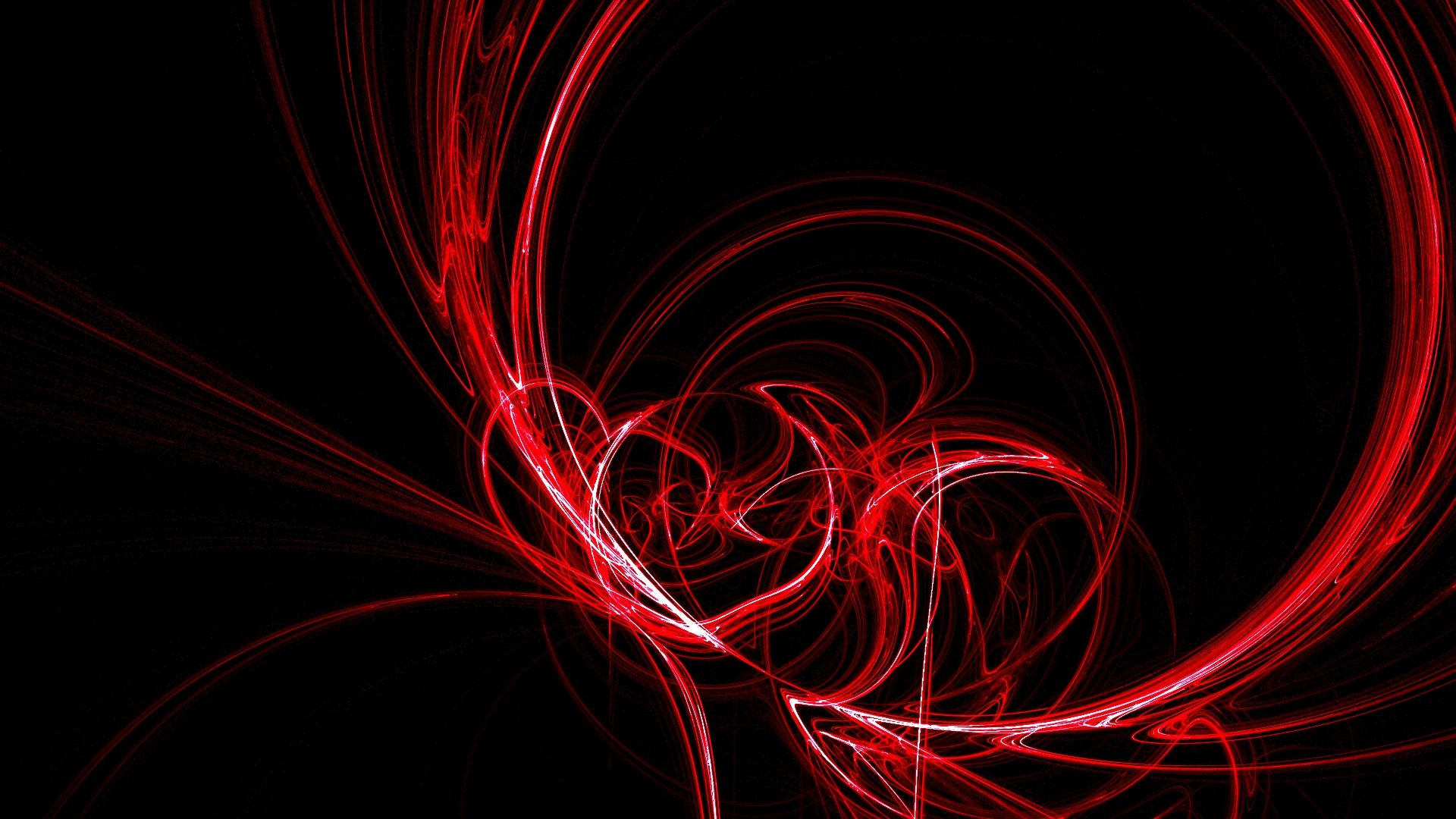 Red Abstract Wallpapers For Desktop Red And Black Wallpaper Red Wallpaper Abstract Wallpaper
