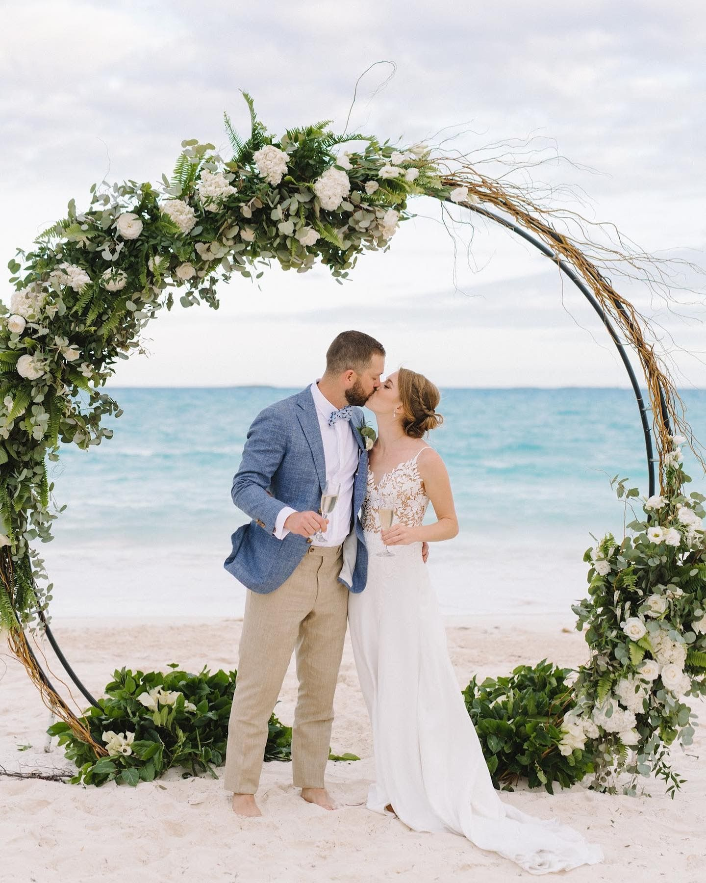 Wedding Venues In Bahamas Caribbean Wedding Venues In 2020 Bahamas Wedding Venues Wedding Venues Beach Bahamas Wedding