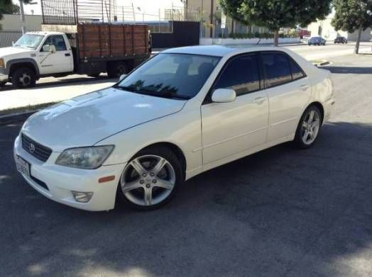 Best Used Cars Under 5000 For Sale Picture Of Best Used Cars Under
