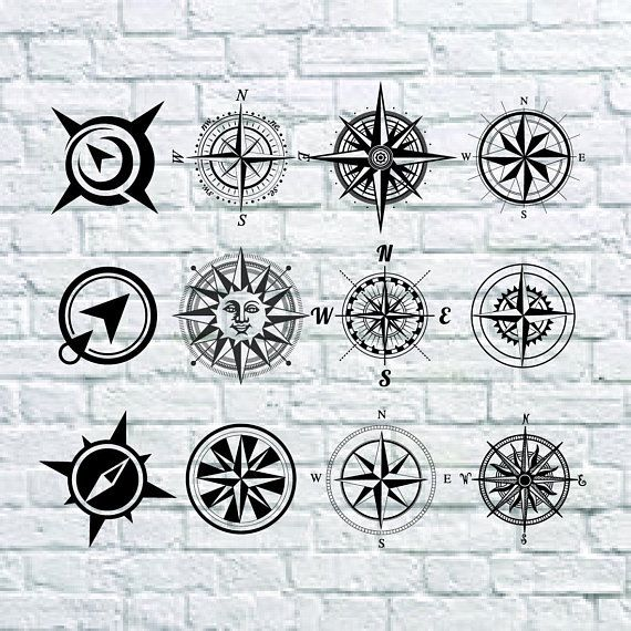Check out this item in my Etsy shop https://www.etsy.com/listing/607105318/12-compass-svg-bundle-direction-svg