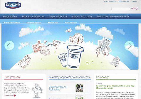 #WebAuditor.Eu #WebShopsPromotion  #BestOnlineAdvertising   http://Goo.gl/z7o4mh @AuditorWeb