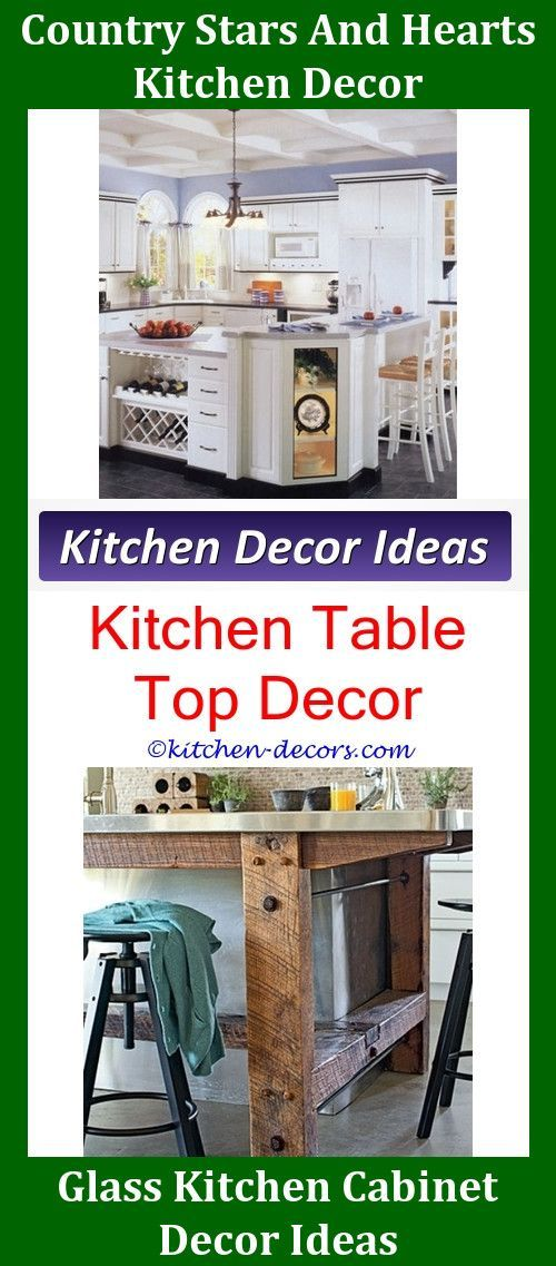 Kitchen how to decorate counters for christmaskitchen can decor affect dinner brick wall decorations design cabinet also beautiful designs cow pinterest rh