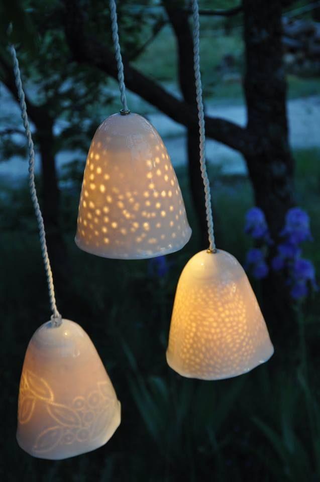 Myriam Ait Amar Ceramics Photo : Marie Roura   Ceramics