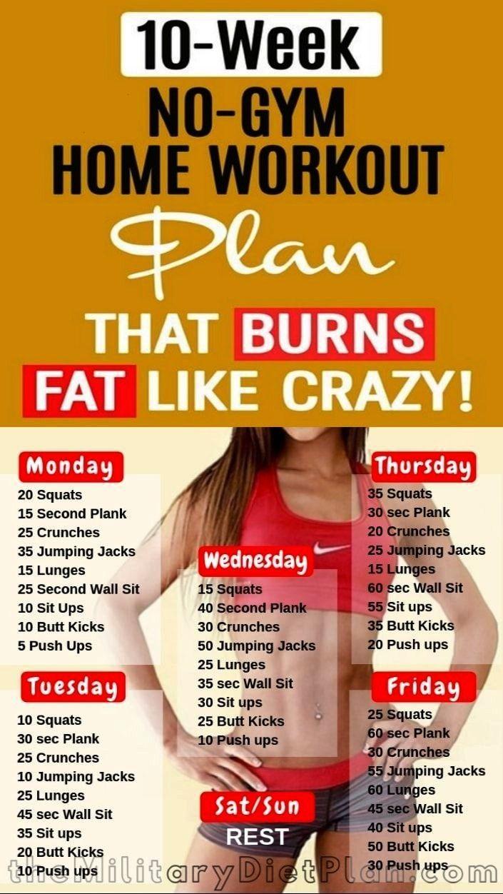 #gesundheit #möchten #abnehmen #aufbauen #fitness #männer #schauen #muskeln #werden #unsere #frauen...