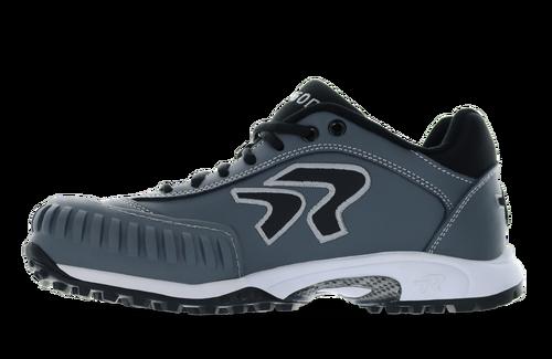 Ringor Dynasty softball turf shoe