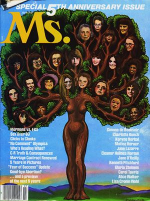Ms 1977 Old Magazine Covers Pinterest