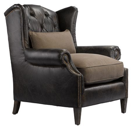 Astonishing Professors Leather Reading Chair Readingchair Reading Caraccident5 Cool Chair Designs And Ideas Caraccident5Info