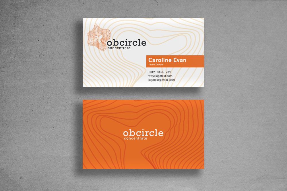 Business Card Fashion Designer Identity Printing Business Cards Cool Business Cards Fashion Business Cards
