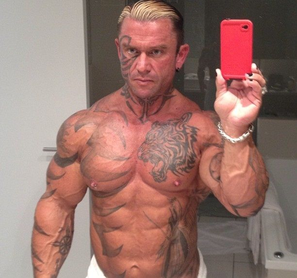 1000  images about Lee priest on Pinterest
