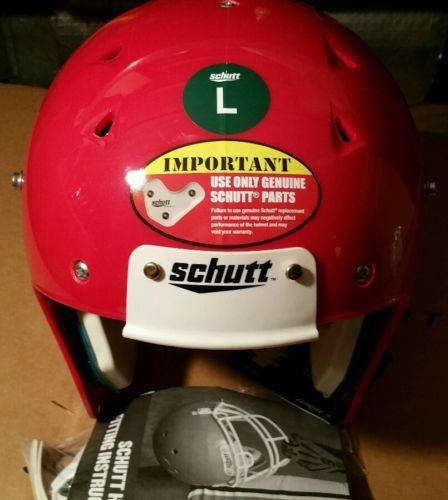 schutt-dna-pro-adult-football-helmet