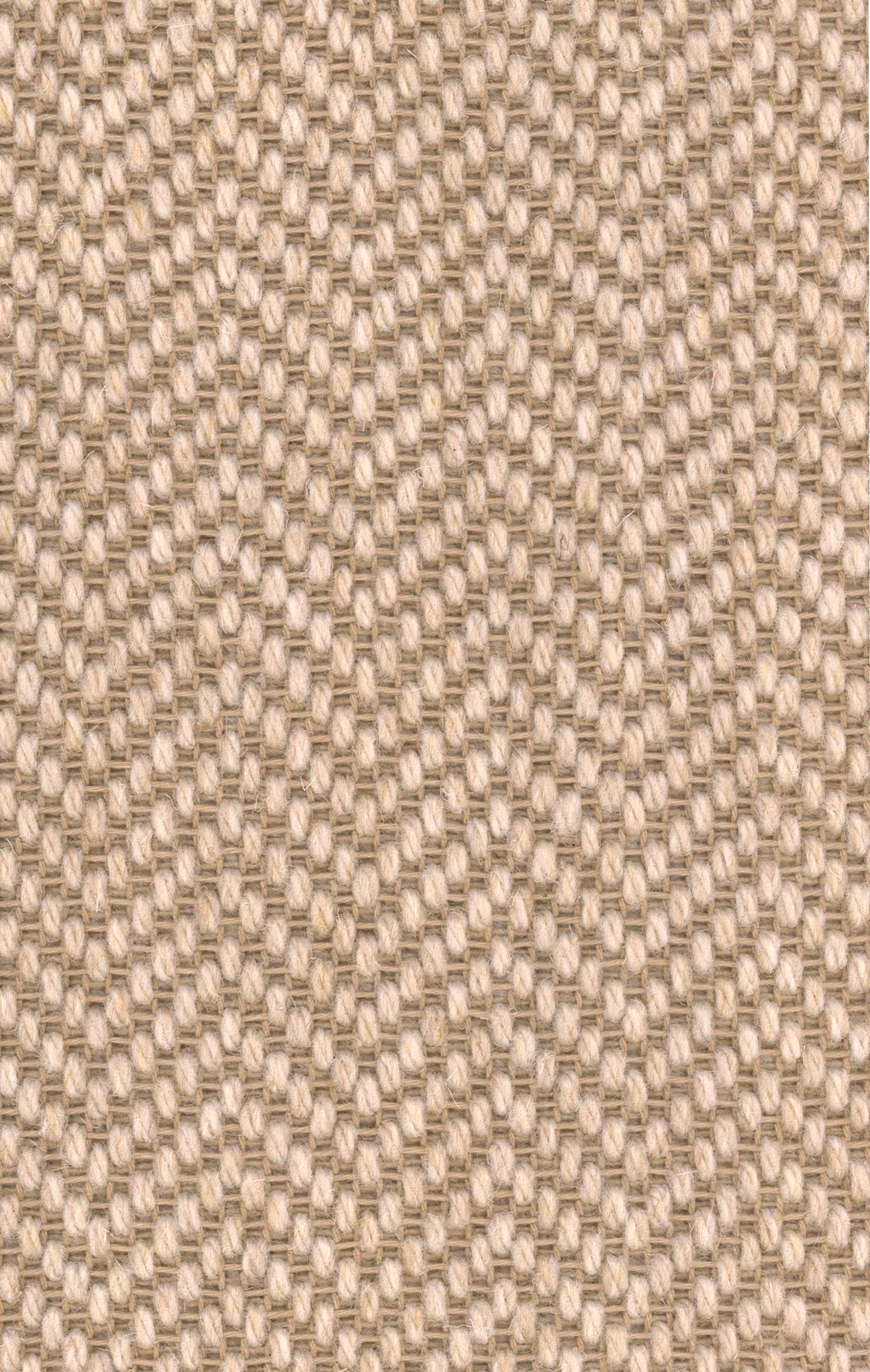 Herringbone Cortenaer Wool Carpet A Wool And Synthetic Blend Of