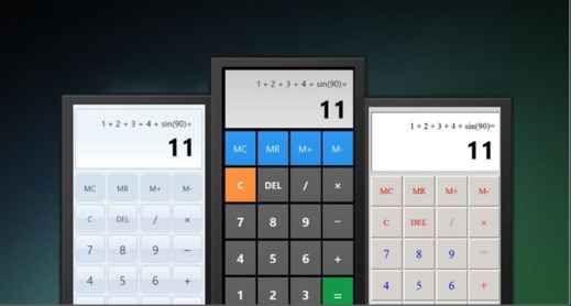 Cosa fare se la calcolatrice di Windows non funziona La calcolatrice di Windows non funziona più? In questo articolo ti svelerò come recuperare la calcolatrice Windows in pochi e semplici passaggi. TUtto quello che devi fare è continuare a leggere e pr #calc.exe #calcolatrice