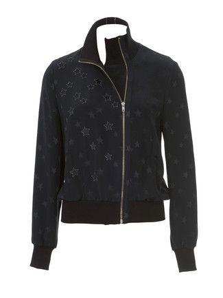 124 0913 B | Sportswear sewing patterns | Pinterest