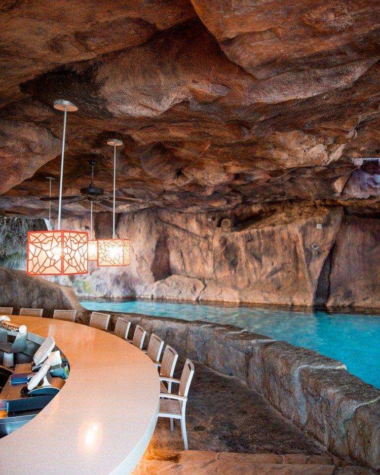 HYATT REGENCY MAUI RESORT AND SPA – WANDERLUSTYLE – Hawaii Travel & Lifestyle Blog