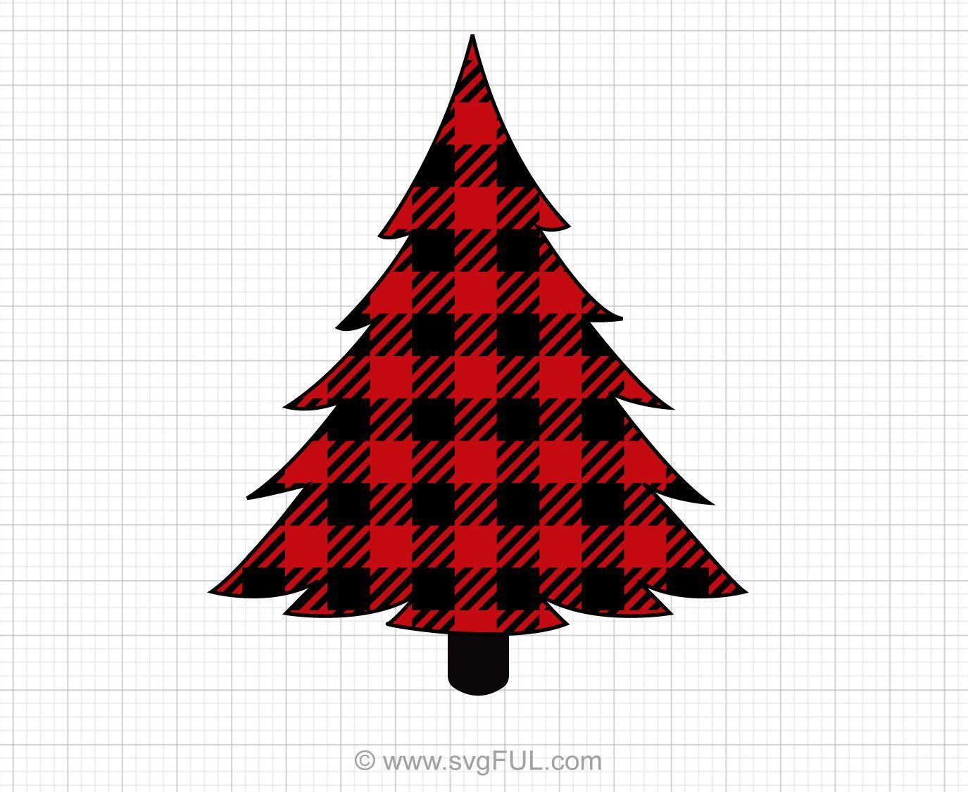 christmas decal svg Christmas frame svg christmas tree svg merry christmas svg new year svg christmas scenes svg christmas svg