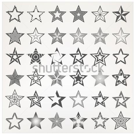Tatts Stern Tatowierungen Tattoo Sterne Tattoos Handgelenk