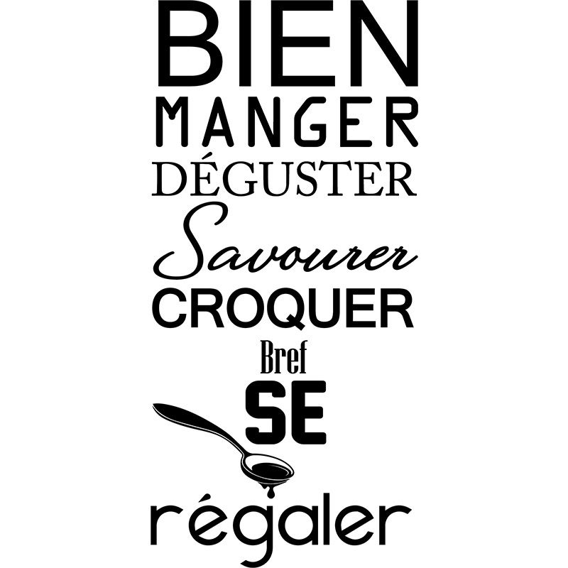Populaire Épinglé par MAGGI France sur Citation Cuisine   Pinterest   Cake  YR14