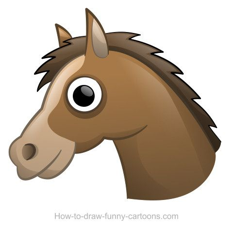 Horse Head Pictures Printable Of Horses ꧁Horses꧁ Horse head