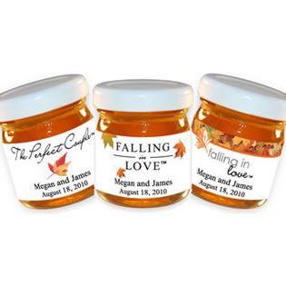 Milk & Honey wedding theme: #fall, \