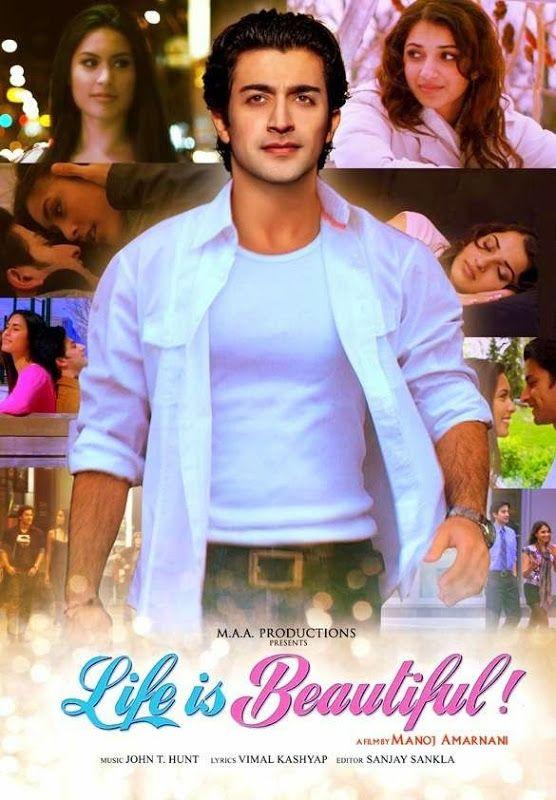 Gollu Aur Pappu 2012 full movie in hindi free download