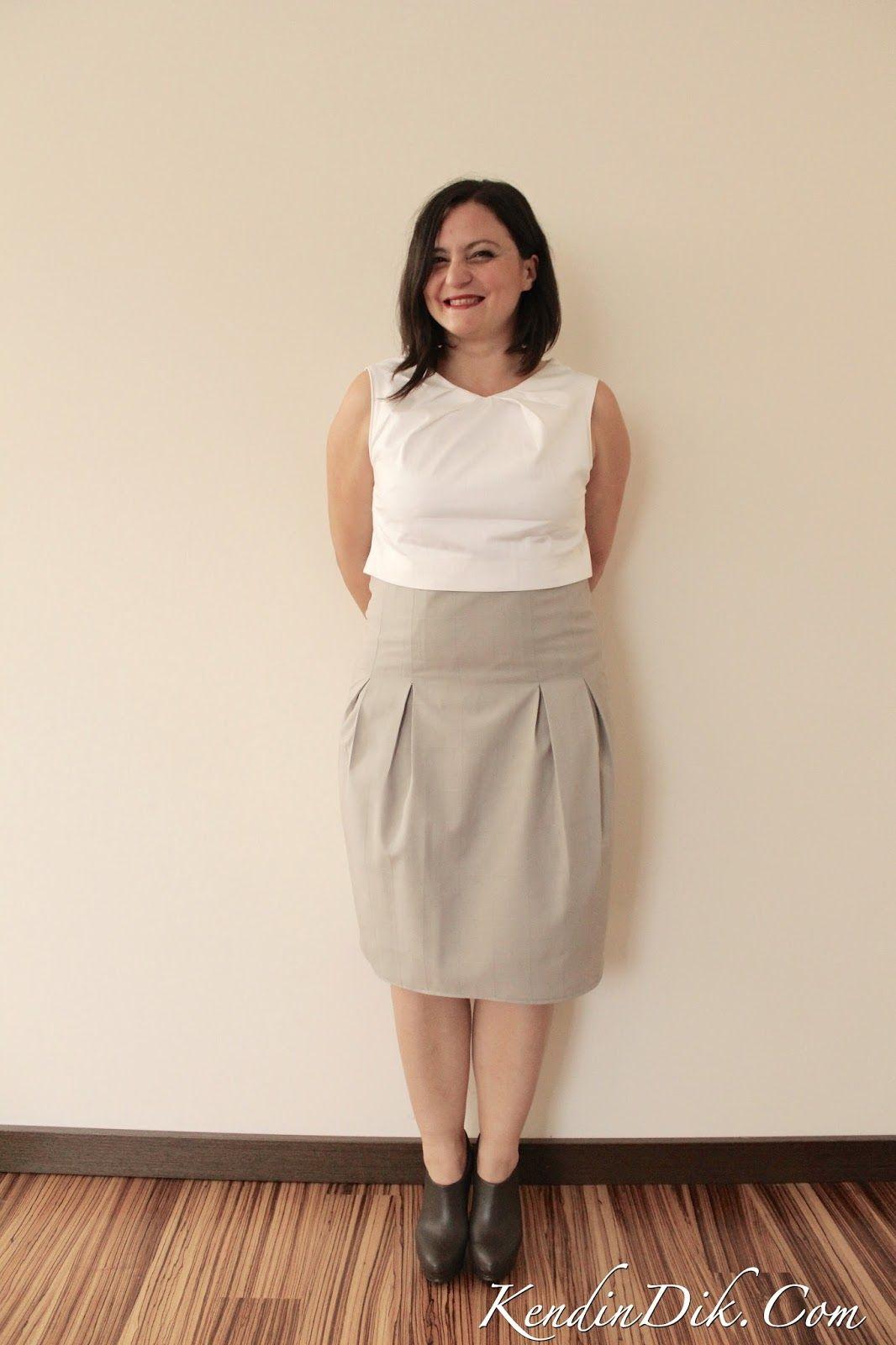 Talbot Runhof dress, sewing patterns, Burda Style ...
