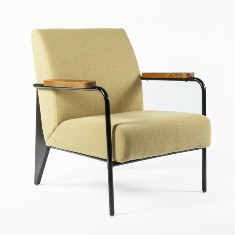 Modern Design Sessel 25 Tolle Modelle Mobeldesign Chair Green
