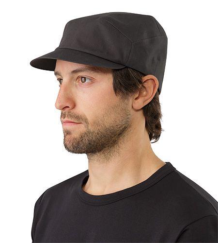Quanta Cap Accessories Hats And Caps ヘッドバンド バンド ヘッド