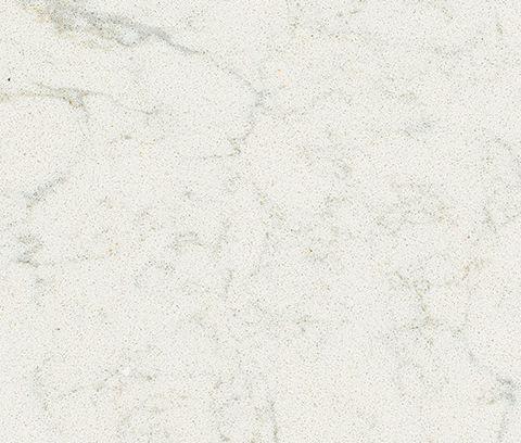 Paint Match Tool Cambria Quartz Stone Surfaces