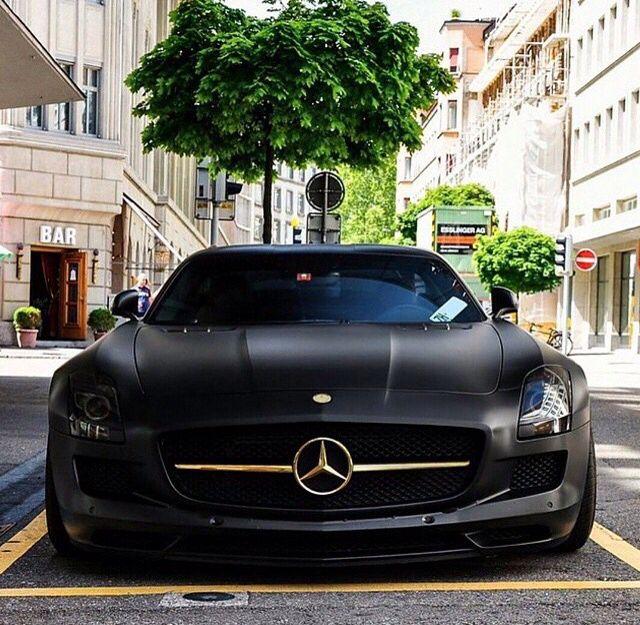 Mercedes benz mercedes pinterest mercedes benz benz for Mercedes benz sports car