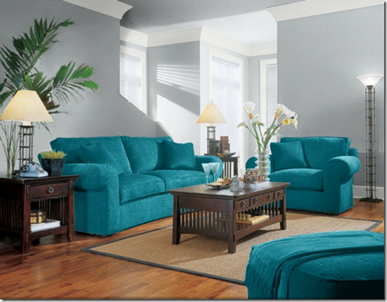 Living Room Walls Monorail Silver Living Room Turquoise Teal Living Room Decor Teal Sofa