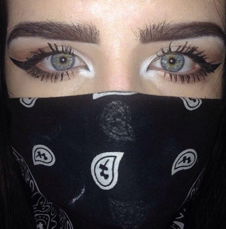 Pretty Eyes Laurethdysiac Beautiful Eyes Pics Pretty Eyes Beautiful Eyes
