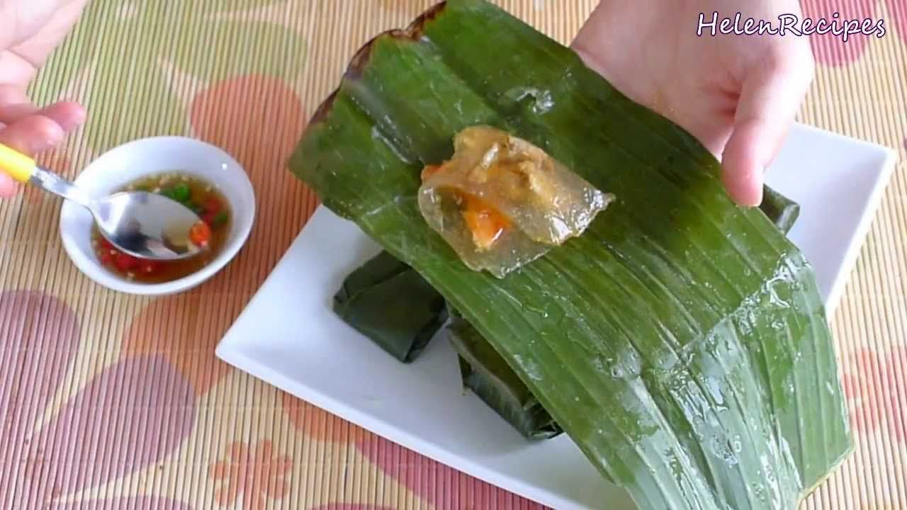 Pin By Van Mai N On Recipes To Cook Vietnamese Cuisine Asian Recipes Food