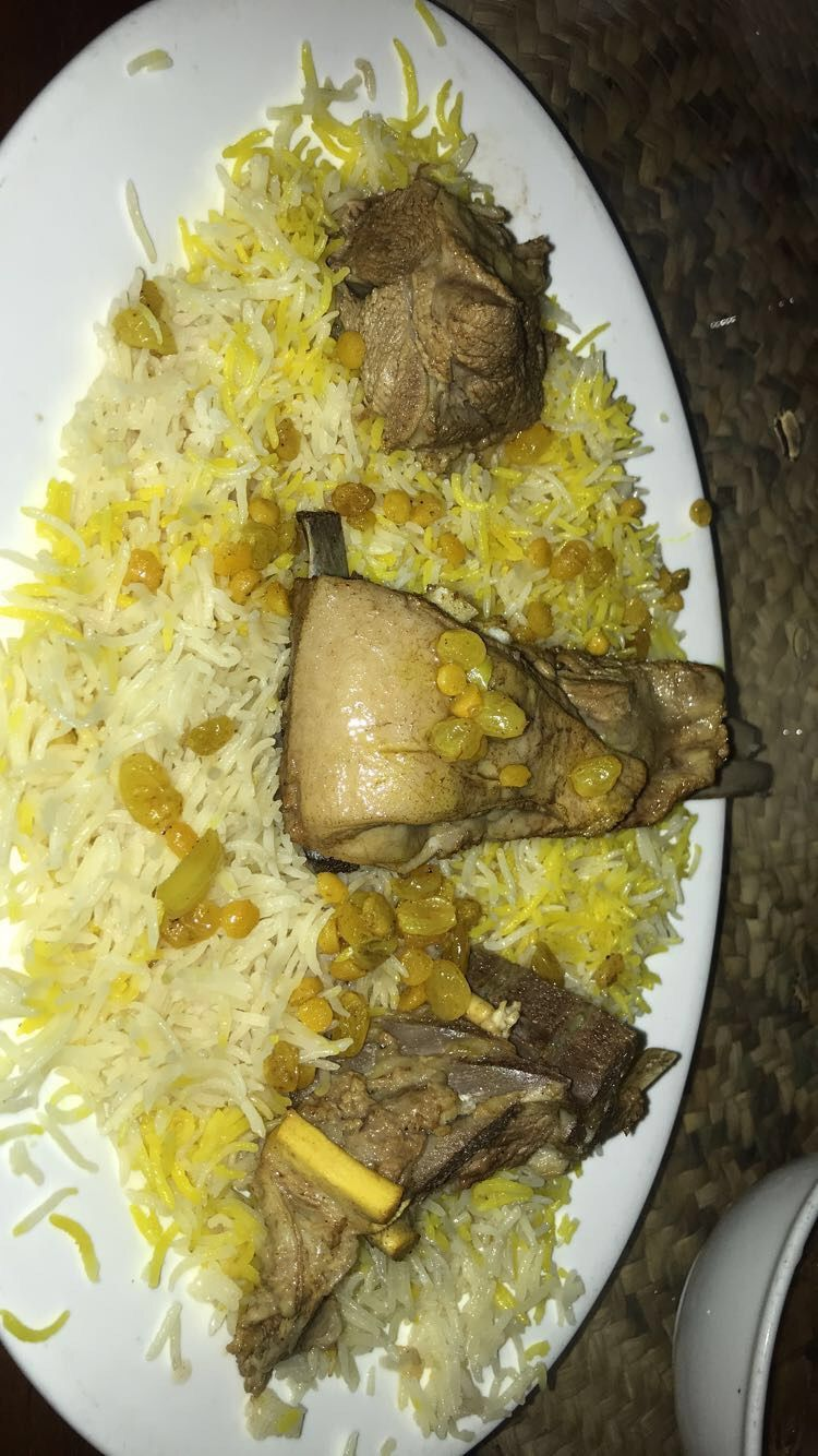 Pin By Slspela On My Snapchat Biryani Food Food Pictures